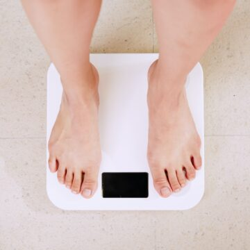 Weight reduction Treatment