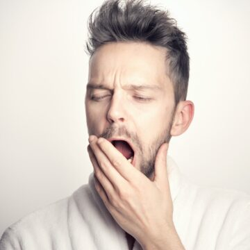 Burnout – Fatigue Treatment